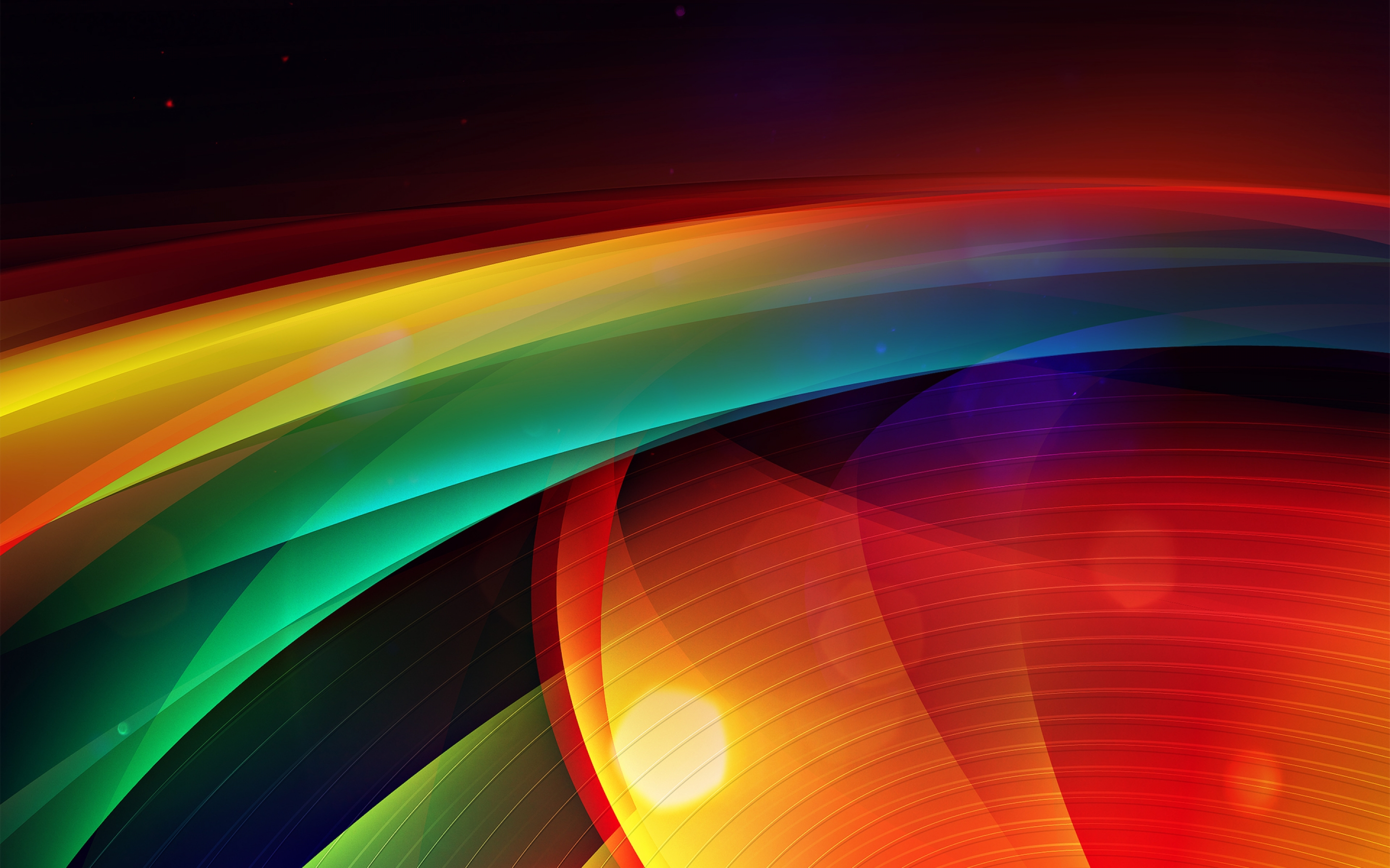 1080p Clipart Abstract.