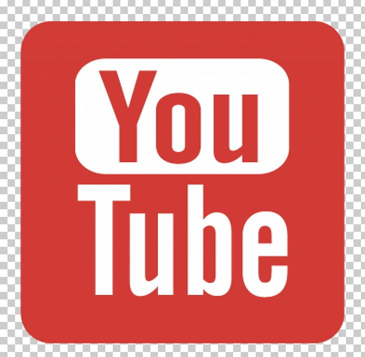 YouTube Logo Social Media Computer Icons High.