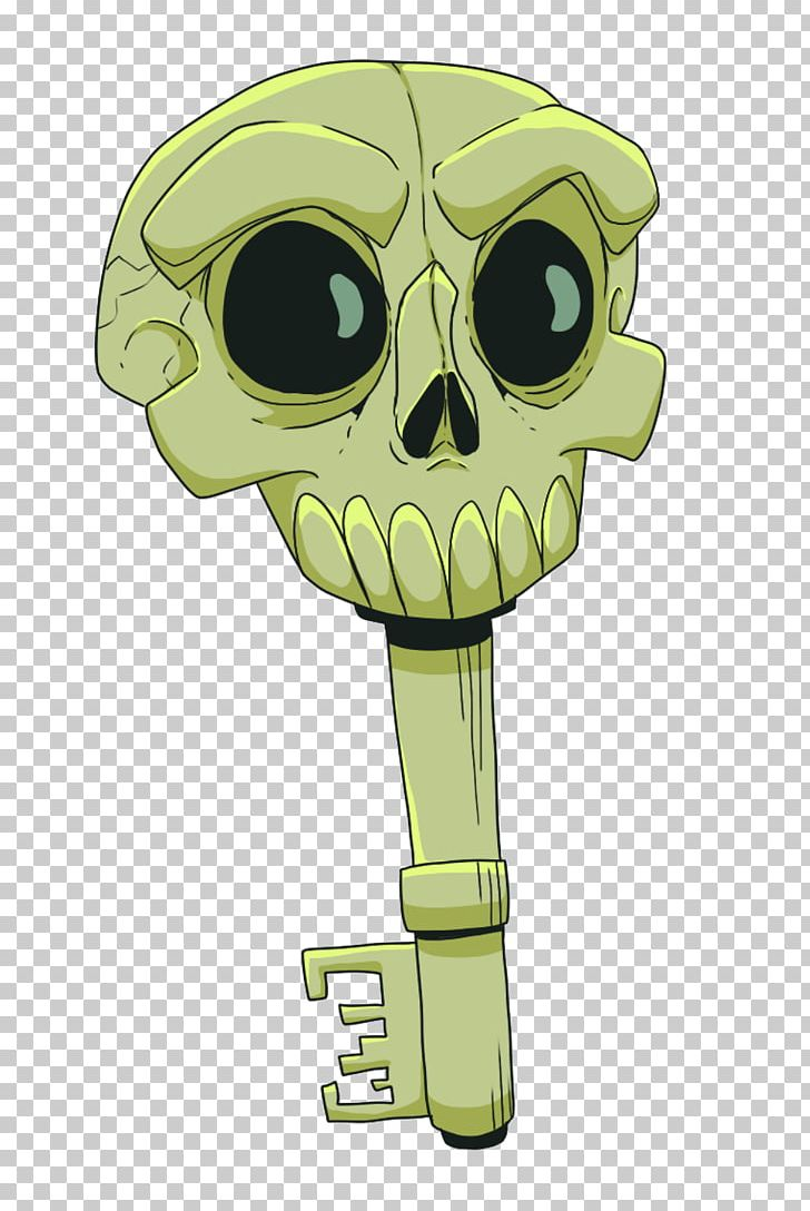 Drawing Skull Art Skeleton PNG, Clipart, Art, Bone, Cartoon.