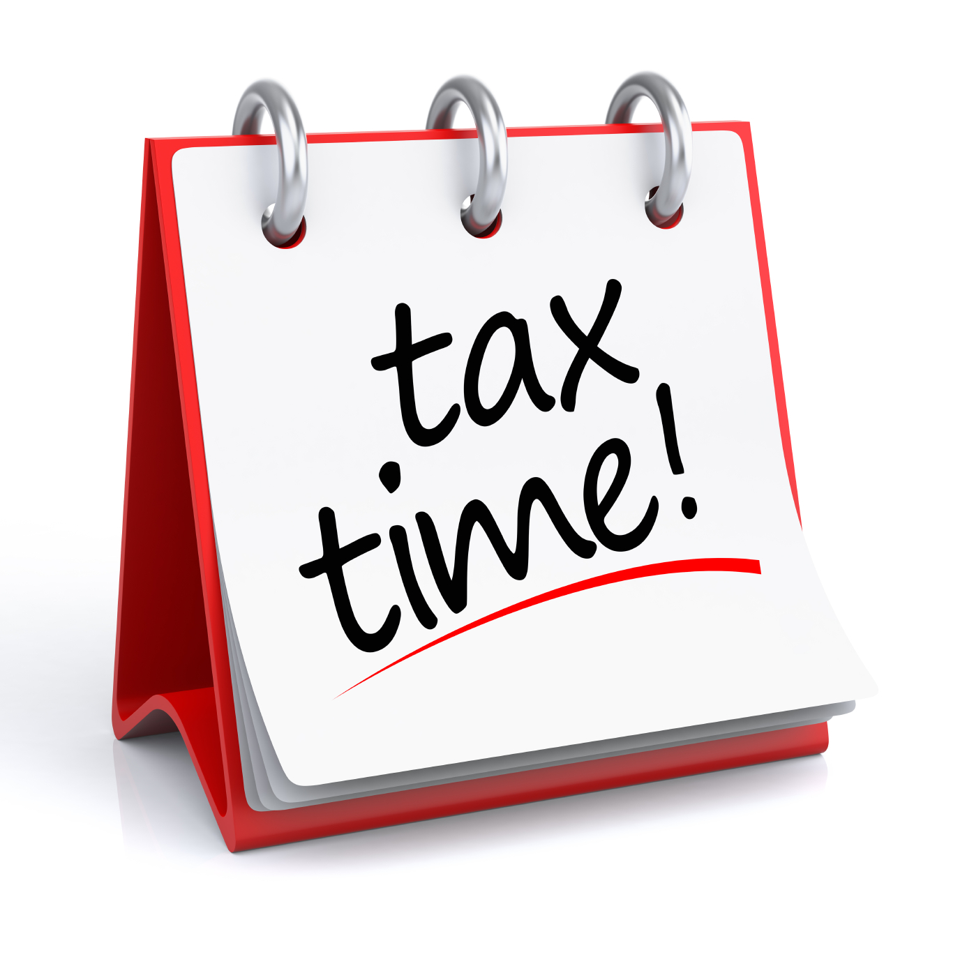 What the Heck is IRS Form 1099.
