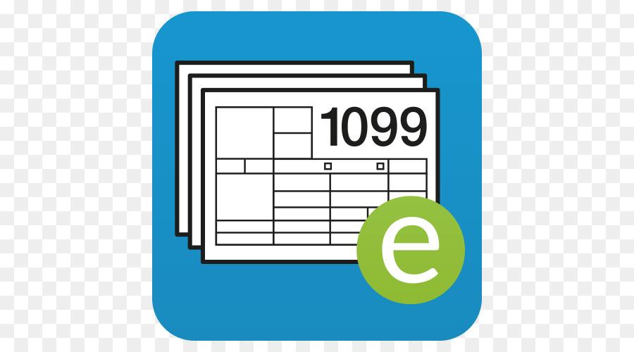 Form 1099 Line.