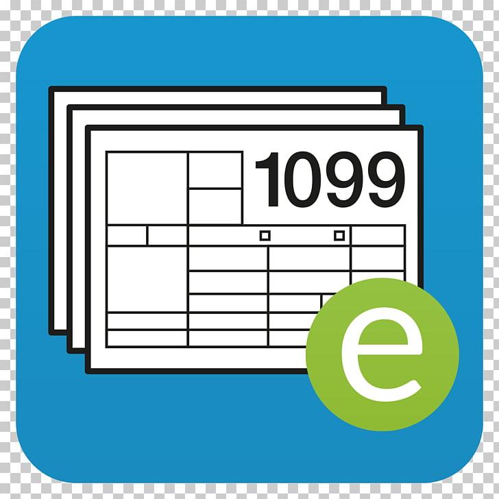 Form 1099.