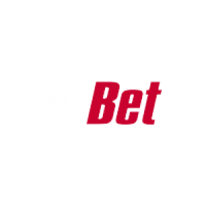 10Bet Android & iPhone App Download.