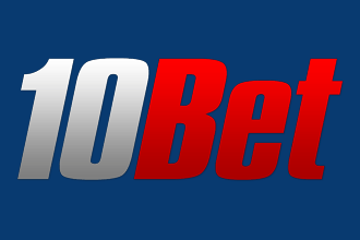 10Bet Review.