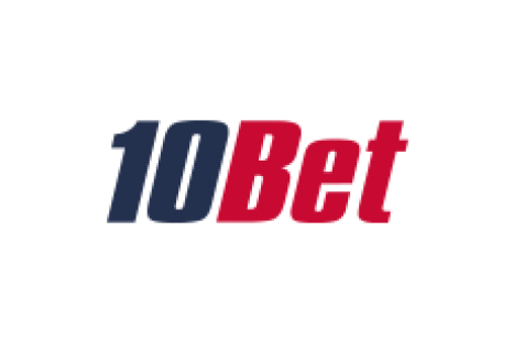 10Bet Sportsbook Review.