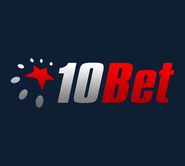 10Bet Casino Review.