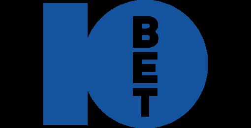10bet Free BET 100€ Free Voucher August 2019.