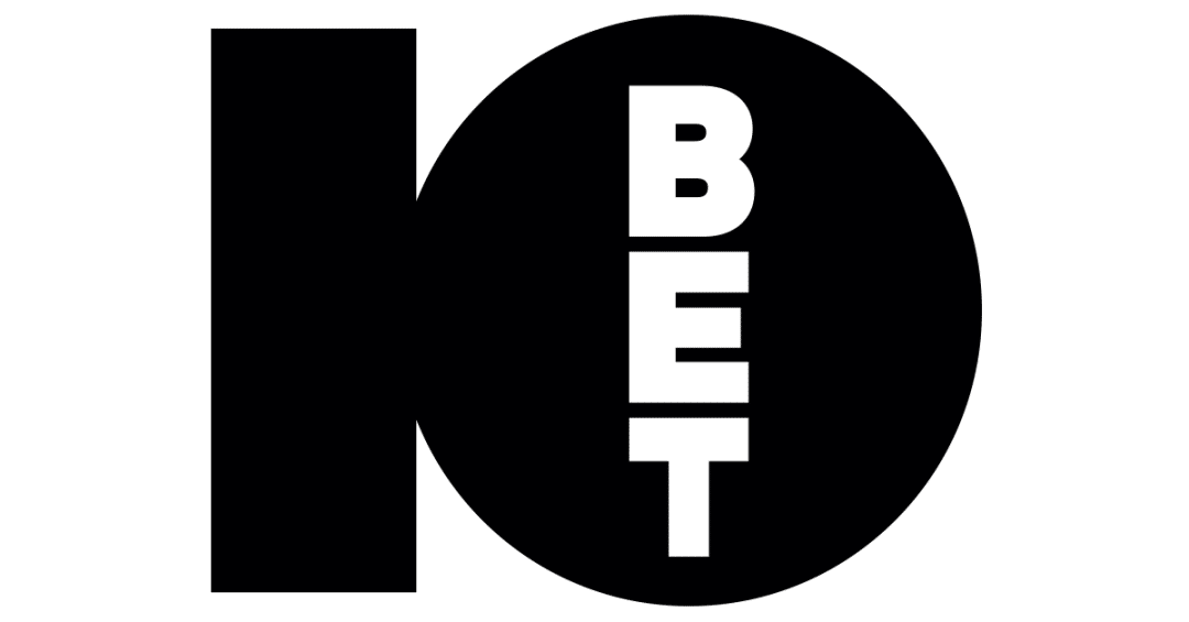 10Bet Review 2019.