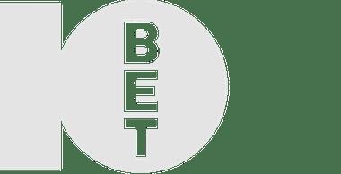 10Bet Offer & Review » CLAIM 10BET BONUS NOW → Aug 2019.