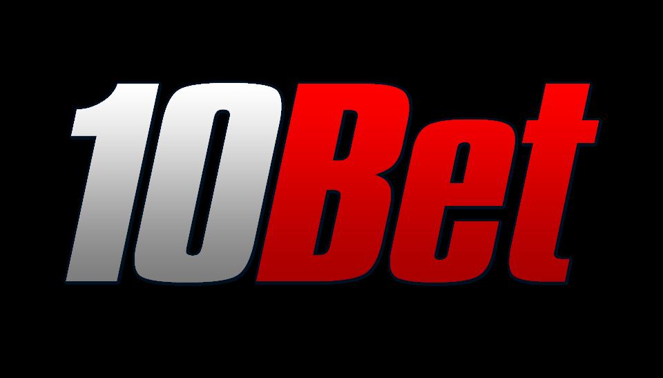 10Bet.