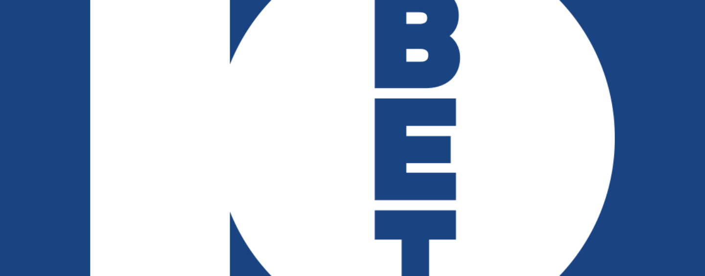 10Bet Review August 2019.