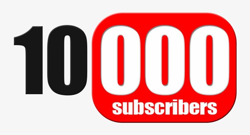 I Need 10000 Yt Subscribers.