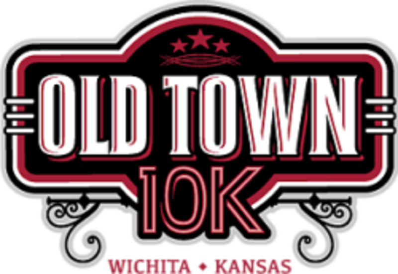 Old Town 10K.