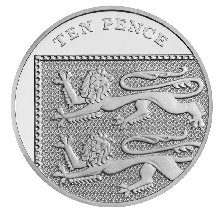 1000+ images about British Coins on Pinterest.