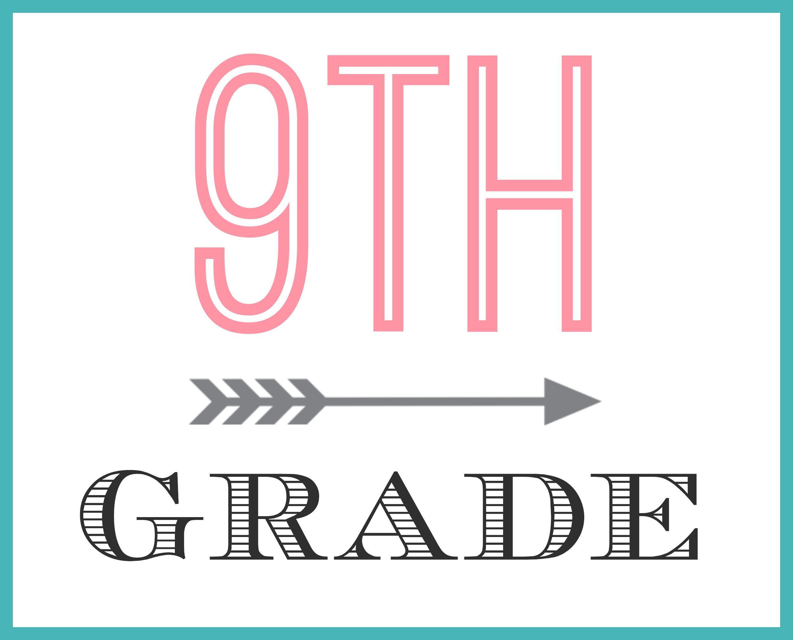 Free 9th Grade Cliparts, Download Free Clip Art, Free Clip.