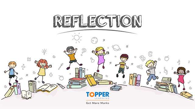 10th grade reflection clipart clipart images gallery for.