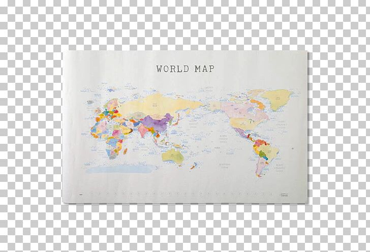 World Map 10X10 Watercolor Painting PNG, Clipart, 10x10.