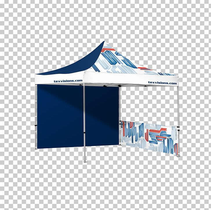 Pop Up Canopy Tent Advertising Shade PNG, Clipart, 10x10.