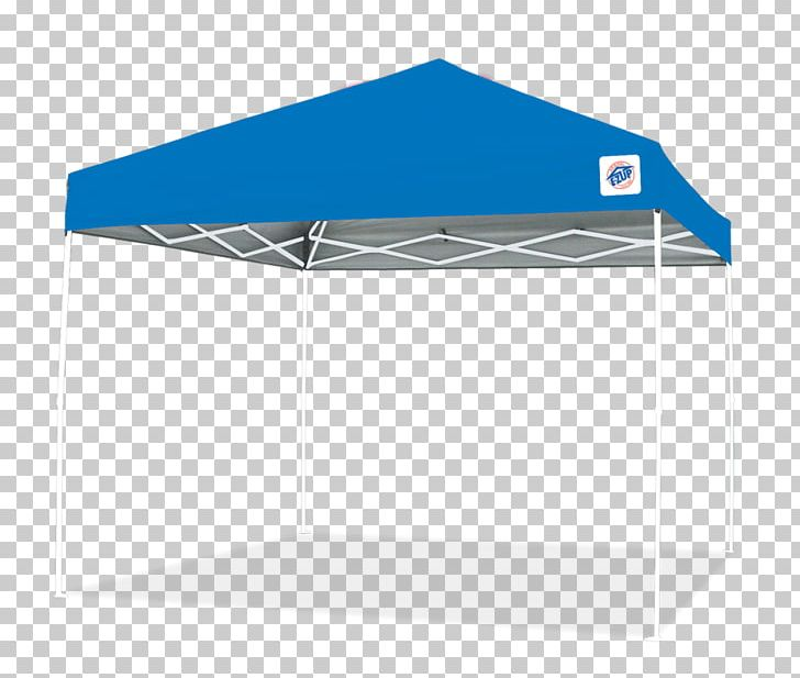Pop Up Canopy Tent Shade Steel PNG, Clipart, 10 X, 10x10.