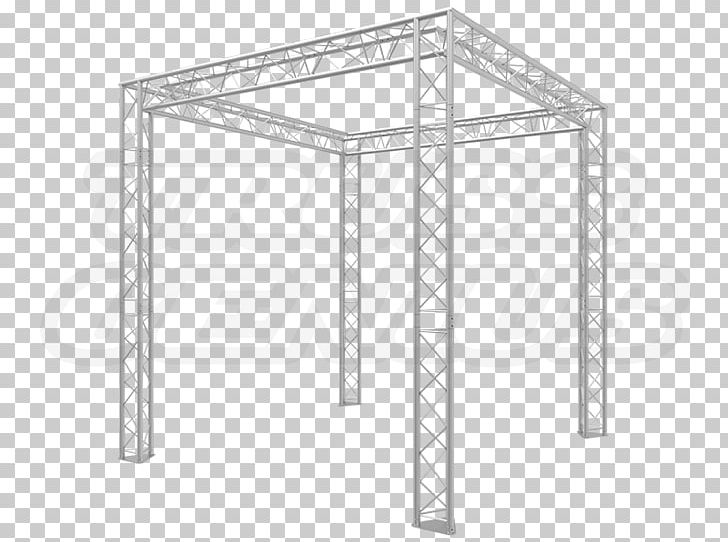 Table Truss Structure Structural Steel PNG, Clipart, 10x10, Angle.