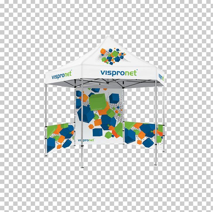 Tent Pavilion ArtToFrames 10x10 Inch Black Frame PNG, Clipart.