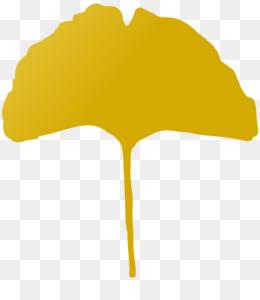 Free download Ginkgo biloba Plant Tree 2017.