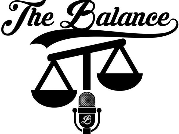 The Balance Air Date 11/25/2017 11/25 by The Balance.