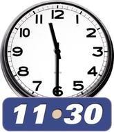 2 30 Clock N2 free image.