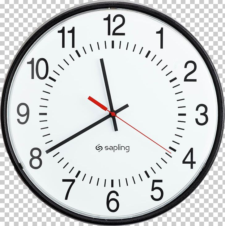 Clock Network Sapling PNG, Clipart, Alarm Clocks, Analog.