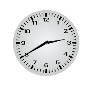 clocks PNG and vectors for Free Download.