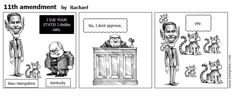 Free Eleventh Amendment Cliparts, Download Free Clip Art.