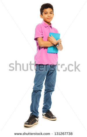 10 Year Old Boy Stock Images, Royalty.
