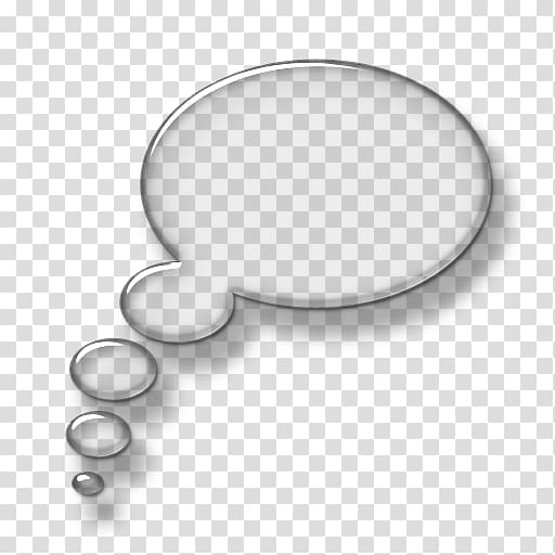 Speech balloon 3D computer graphics Bubble , balance 0 2 11.