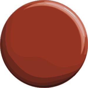 Pbcrichton Flat Button Clip Art at Clker.com.