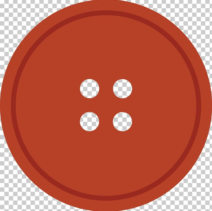 Buttons clipart clothing, Buttons clothing Transparent FREE.