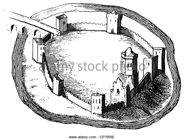 11th Century Style Stock Photos & 11th Century Style Stock Images.