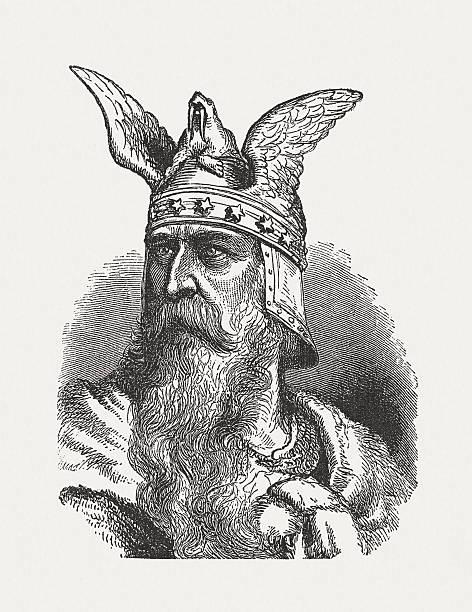 Circa 11th Century Clip Art, Vector Images & Illustrations.