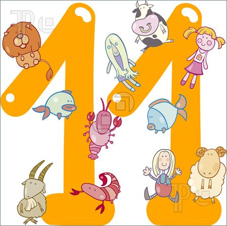 11 Cartoon Clipart.