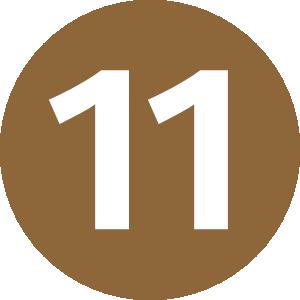 11 Clipart.