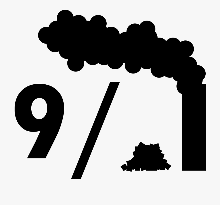 Twin Towers 9 11 Clipart , Transparent Cartoon, Free.