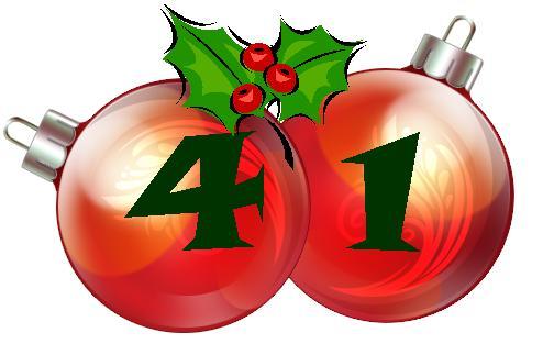 The Jennifer and Alix blog!!!: 41 days till Christmas!!!!!!!!!!!.