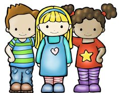 The best free Kinderland clipart images. Download from 11.