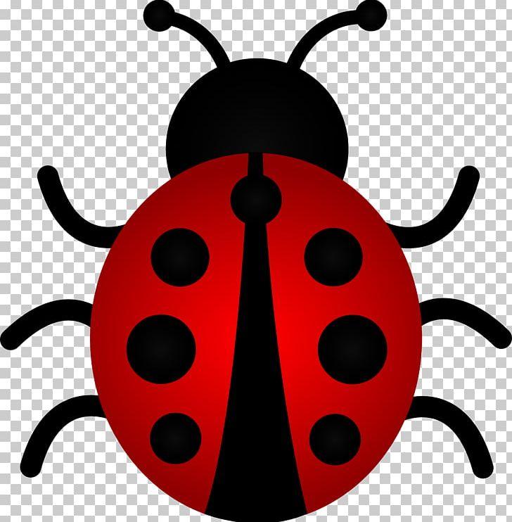 The Grouchy Ladybug Beetle Ladybird PNG, Clipart, Beetle.