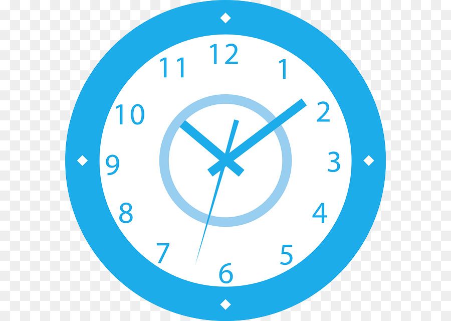 5 minute timer clipart clipart images gallery for free.