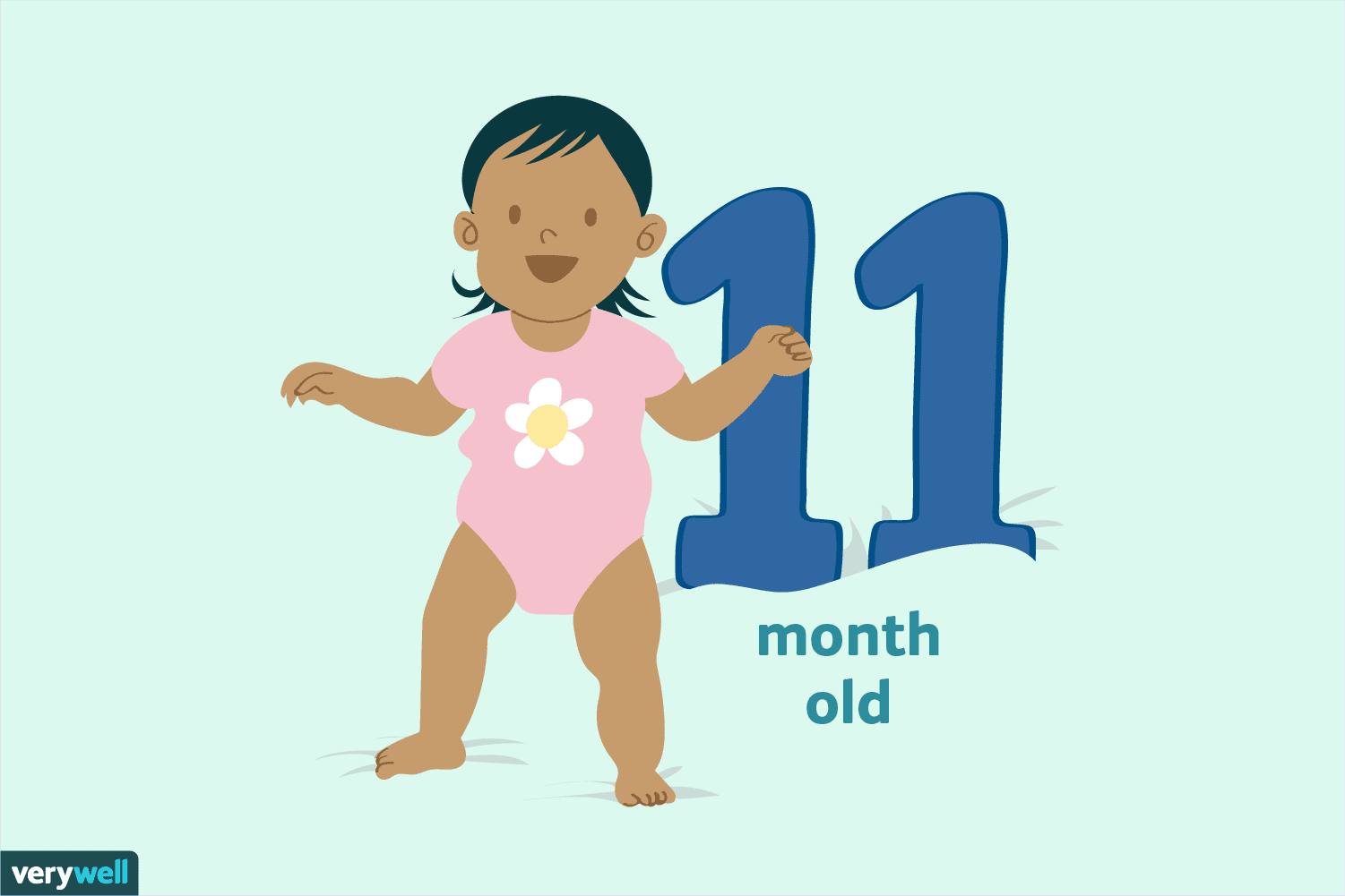 1 month old clipart clipart images gallery for free download.
