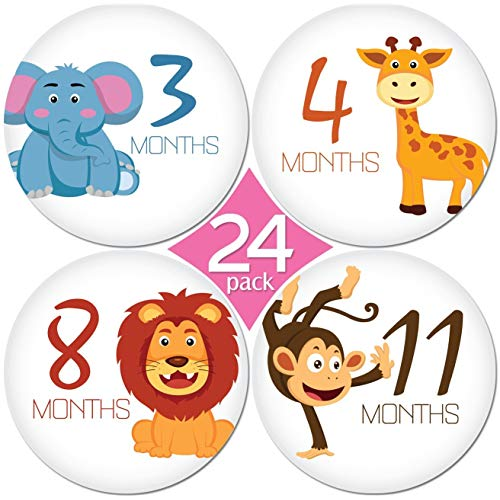 11 month old baby clipart clipart images gallery for free.