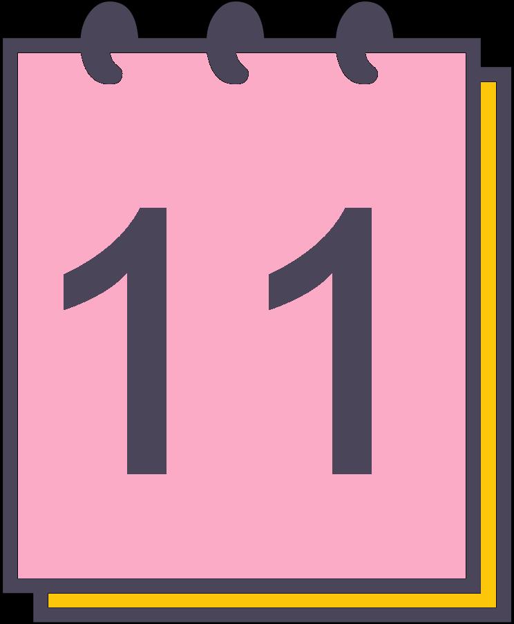 File:Calendar 11.png.