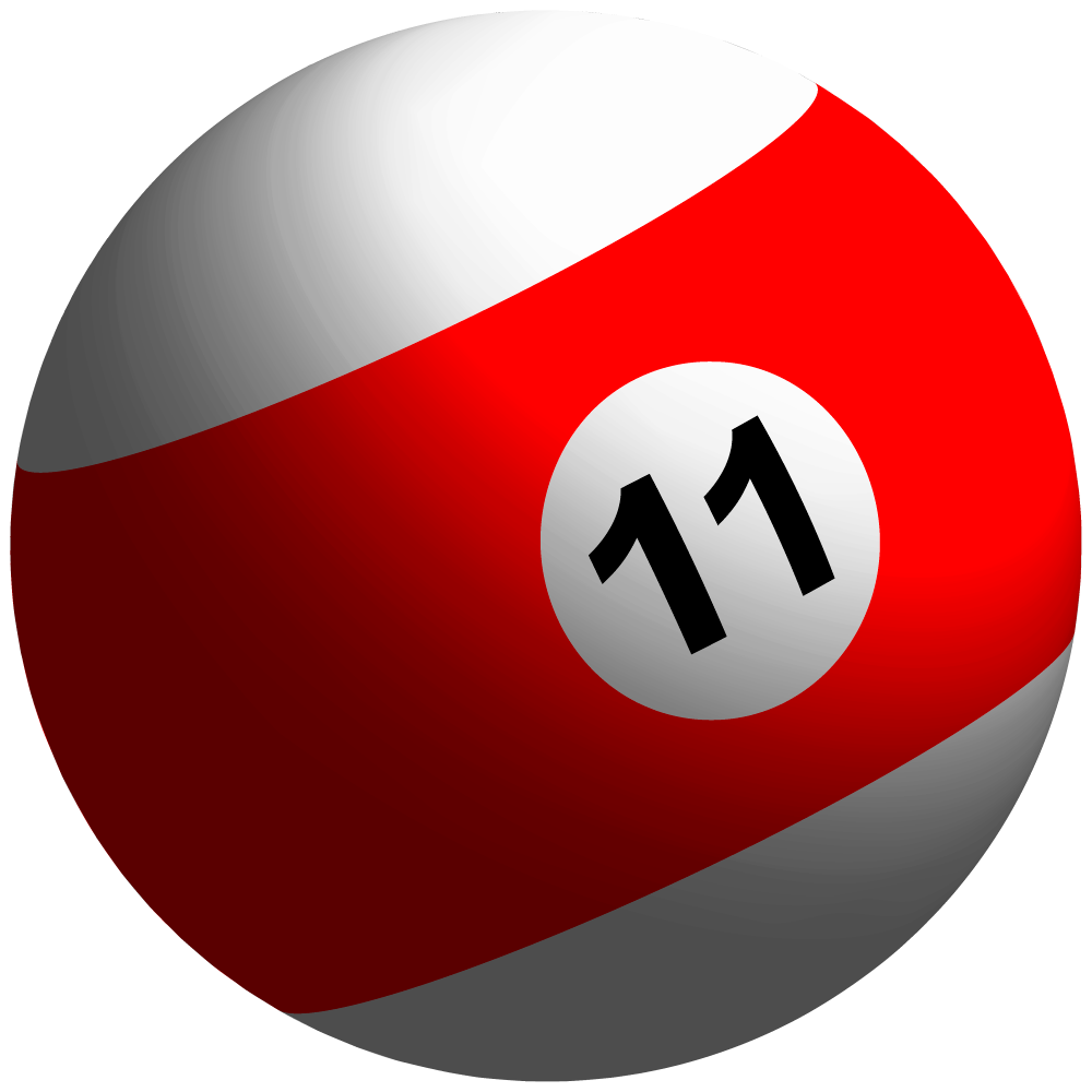 Free Pool Ball, Download Free Clip Art, Free Clip Art on.