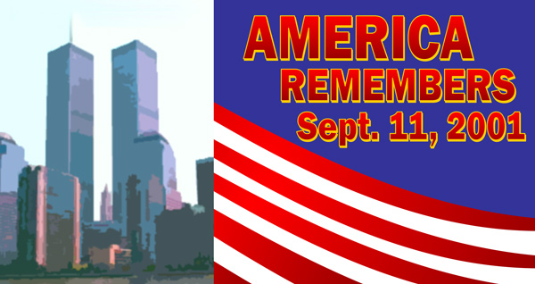 Clipart september 11.