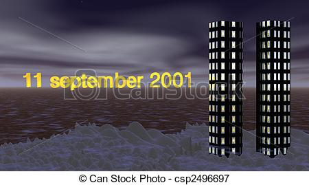 September 11 Illustrations and Clipart. 349 September 11 royalty.